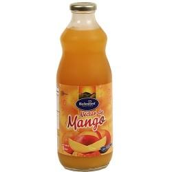 Nectar De Mango Belmont 1 Lt