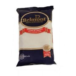 Harina De Camote Belmont 15 Onzas