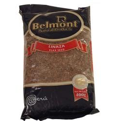 Linaza Belmont 400 Gr