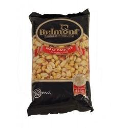 Maiz Cancha Belmont 15 Onzas