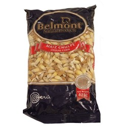 Maiz Chulpe Belmont 15 Onzas