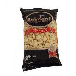 Mote Pelado Belmont 15 Oz