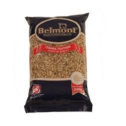 Cebada Tostada Belmont 12 Onzas