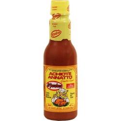 Achiote Annatto Yucateco 10 Onzas