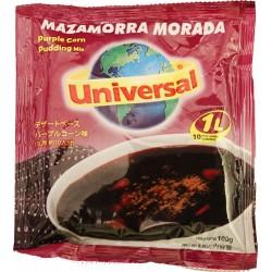 Mazamorra Morada Universal 100 Gr