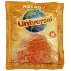 Helado Lucuma Universal 100 Gramos