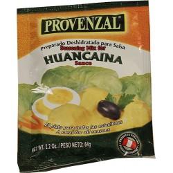 Huancaina Provenzal 64 Gr