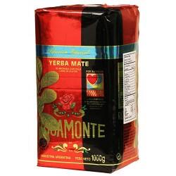 Yerba Mate Rosamonte Especial  1 Kg