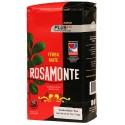 Yerba Mate Plus Rosamonte 1 Kilo