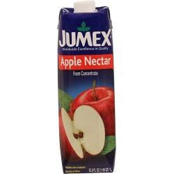 Nectar Manzana  Jumex 1 Lt