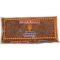 Linaza  IncaᄡS Food 12 Oz
