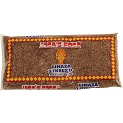 Linaza  IncaᄡS Food 12 Oz