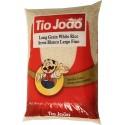 Tio Joao Arroz Blanco 10 Libras