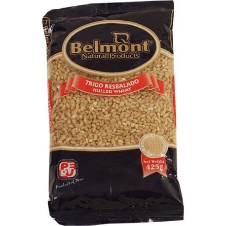Trigo Resbalado Belmont 15 Onzas