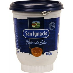 Dulce De Leche San Ignacio 500 G