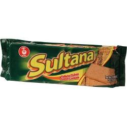 Galleta Sultana Taco 7.76 Onzas