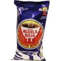 Cafe Aguila Roja 500 Gr