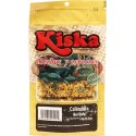Marigold Kiska 10 Gr