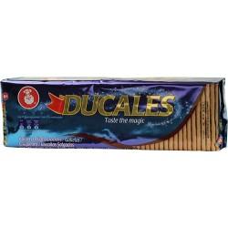 Taco Ducales Dux 10.37 Oz