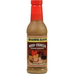 Mojo Criollo Bodegon 23 Onzas