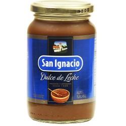 Dulce Leche San Ignacio 450 G