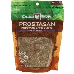 Prostasan Nuestra Salud 40 Gramos