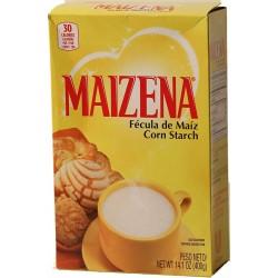Corn Starch Maizena 14.1 Ounces