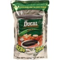 Black Beans Ducal Doy-Pack 29 Ounces