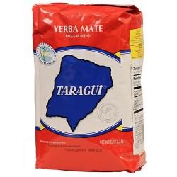 Yerba Mate C/Palo Taragui 2.2 Libras