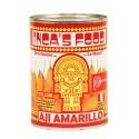 Aji Amarillo Inca´S Food 20 Onzas
