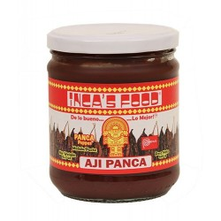 Aji Panca Incas Food 15.7 Onzas