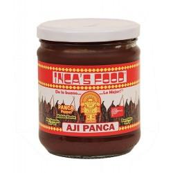 Aji Panca Incas Food 15.7 Onzas