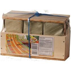 Bocadillo Veleño Su Sabor 29.75 Onzas