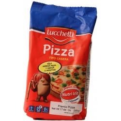 Harina Pizza Blancaflor 500 Gr