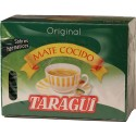 Mate Cocido Taragui 40 X 3 Gr