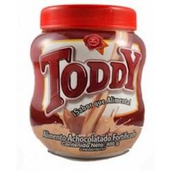 TODDY 400 GR