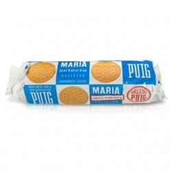 GALLETA MARIA SELECTA  PUIG