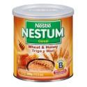 Nestum Cereal Trigo y Miel