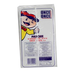Panque CHOCOLATE 350g