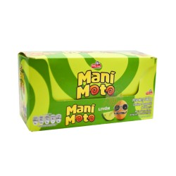 Mani Moto Limon FRITO LAY