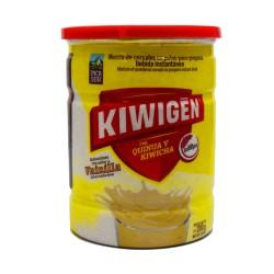 Kiwigen - Quinoa y Kiwicha