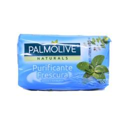 PALMOLIVE Purificante Frescura