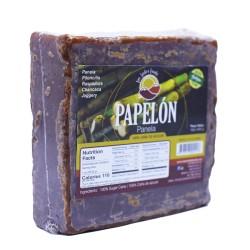 Papelón - Panela, Los Andes Food
