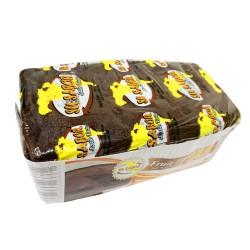 Torta Negra Envinada SU SABOR  1000g.