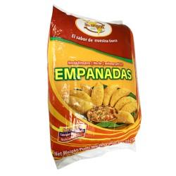 Empanadas SU SABOR 1Kg