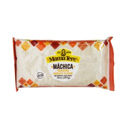 Harina de Máchica MAMA TERE 397g