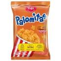 Palomitas de Caramelo YUPI