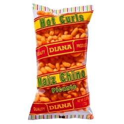 Maiz Chino Picante DIANA
