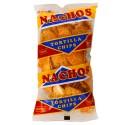 Nachos Tortilla Chips DIANA