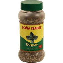 Oregano Doña Isabel 1.41 Oz